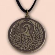 (04) Feniks - Ptica koja se ponovo rađa iz pepela