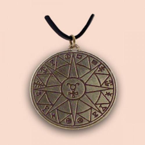 (17) Hermesova zvezda