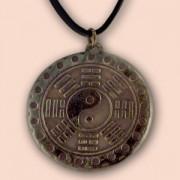 (35) Jin-Jang sa osam trigrama