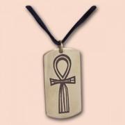 (44) Ankh - simbol besmrtnosti