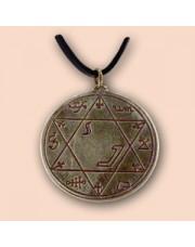 (46) Magični heksagram
