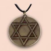 (48) Solomonov pečat