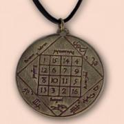 (49) Jupiterov kvadrat