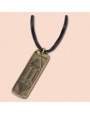 Luxor simbol