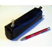 Peronica za olovke crna