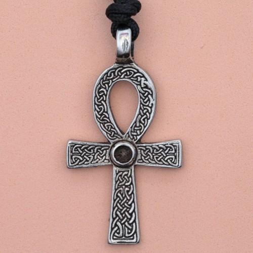 Ankh - simbol besmrtnosti