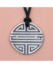 Kineski simbol dugog života