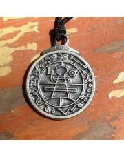 Tajni ključ Kralja Solomona