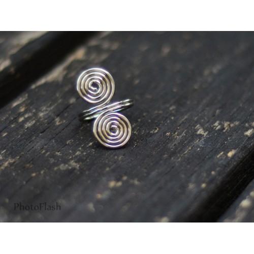 Prsten od žice 101