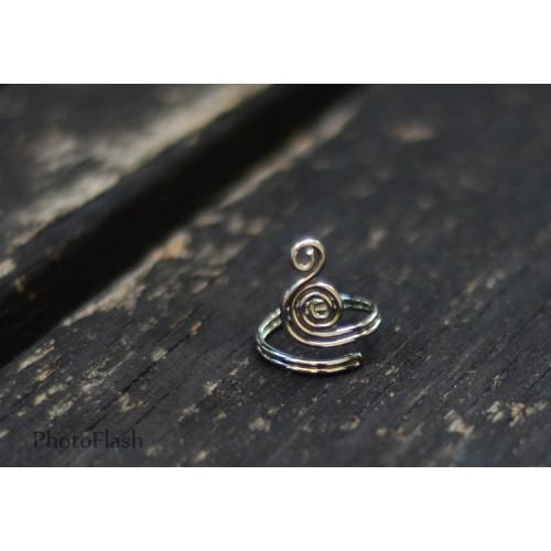 Prsten od žice 172