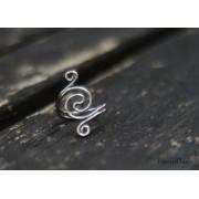 Prsten od žice 191
