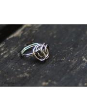 Prsten od žice 225
