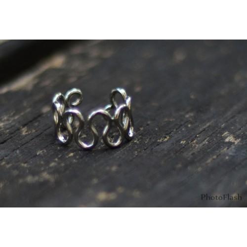 Prsten od žice 231