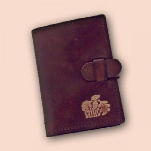 Novčanik za kreditne kartice