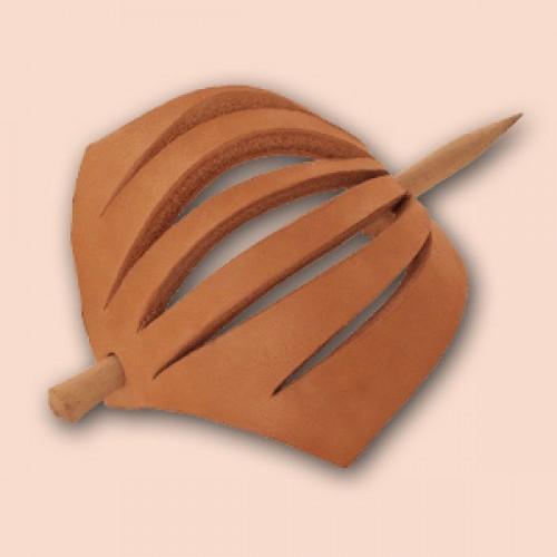 Šnala za kosu Agnes 003