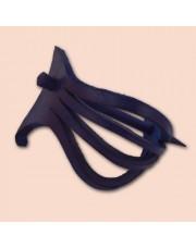 Šnala za kosu Agnes 009