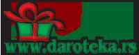 Daroteka